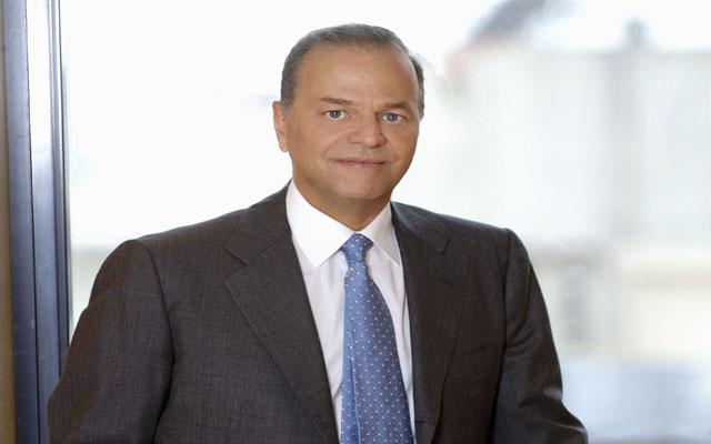 Μυτιληναίος: Αύξησε την κερδοφορία του στο α' εξάμηνο του 2014