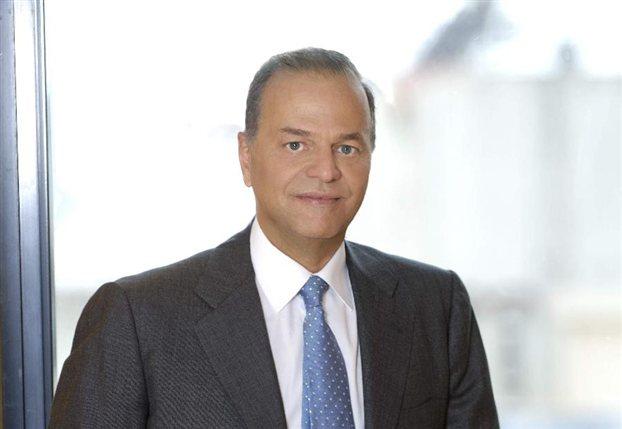 Στρατηγικός επενδυτής στον όμιλο Μυτιληναίου η Fairfax