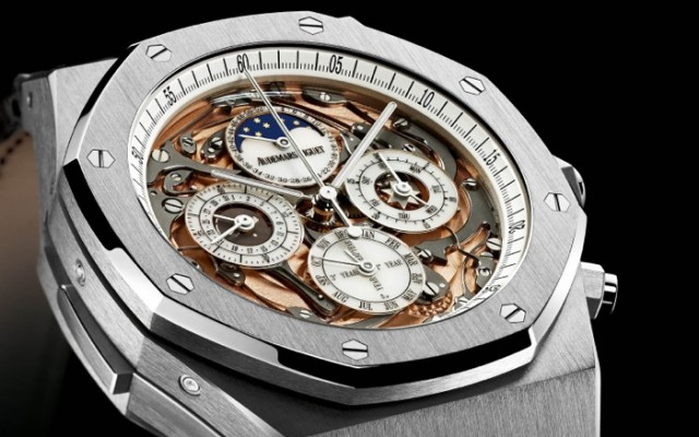 Audemars-Piguet-Royal-Oak-Grande-Complication-Pierced