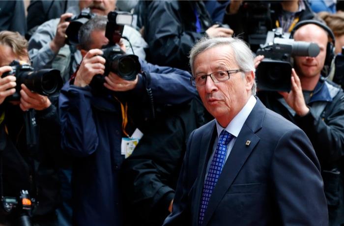 Λουξεμβούργο: Νίκη του Γιούνκερ στις εκλογές της Κυριακής