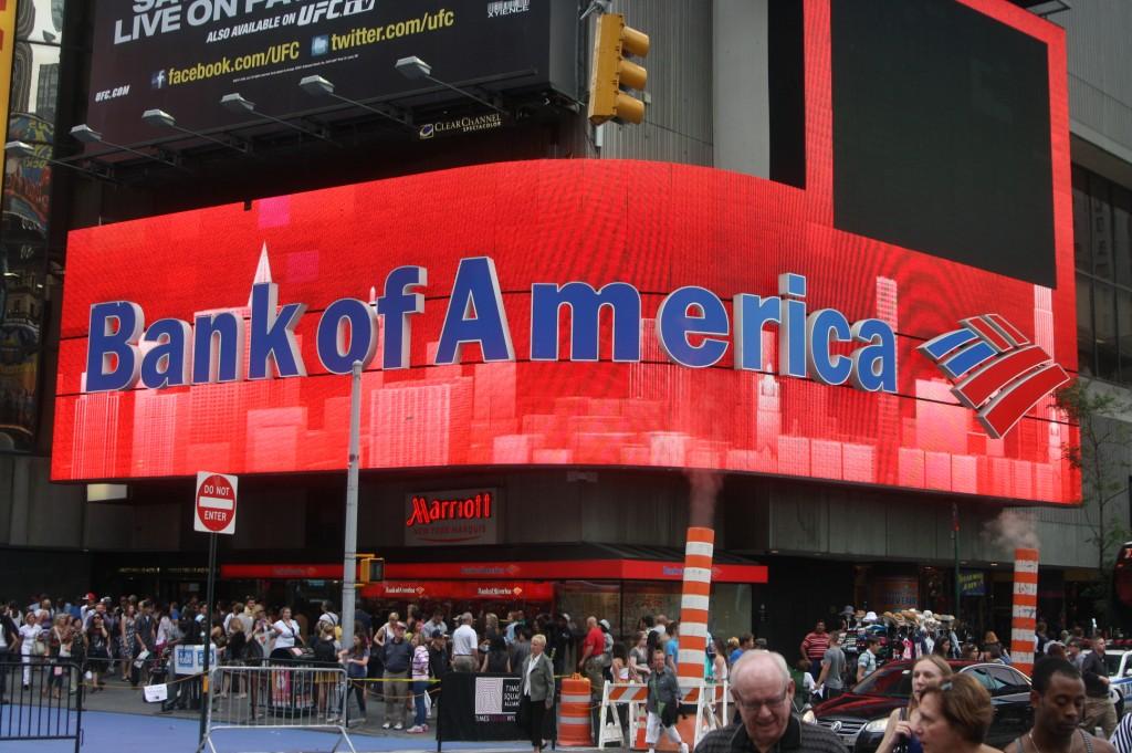 Bank of America: «Η άβολη αλήθεια για την Ελλάδα»