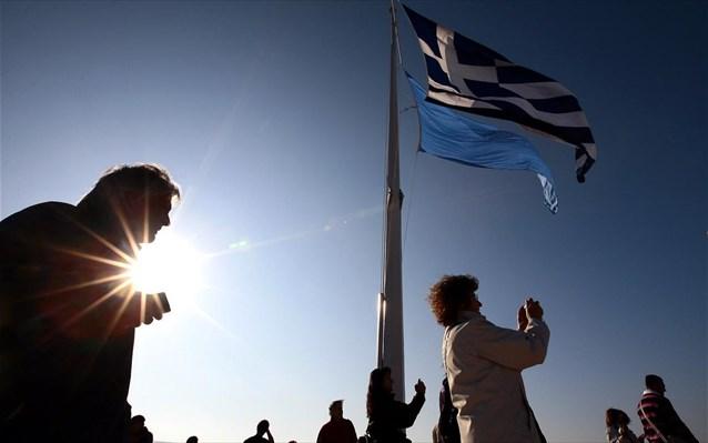 Η Ελλάδα η αγαπημένη (και) των Σέρβων τουριστών
