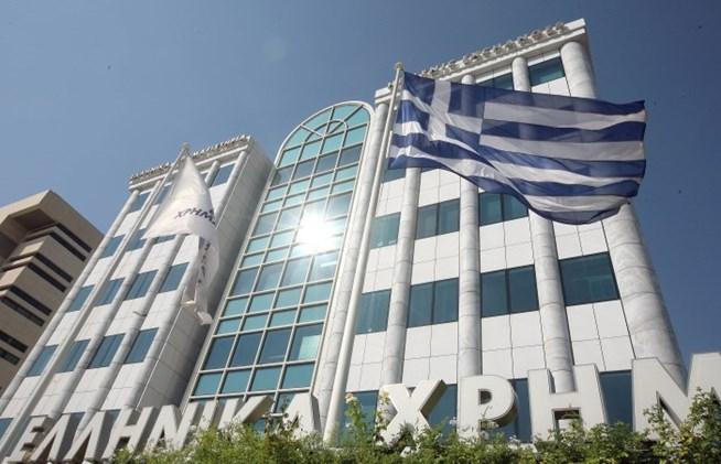 Αυξάνονται οι ξένοι επενδυτές στο Χρηματιστήριο
