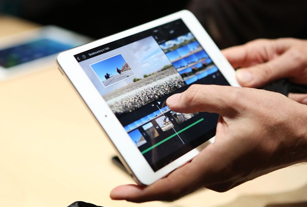Ο τεχνολογικός ανταγωνισμός «δουλεύει» για τον καταναλωτή