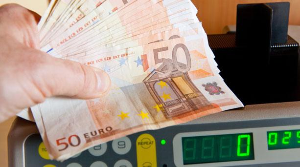 «Δηλώστε τον τραπεζικό λογαριασμό που ισχύει το ακατάσχετο»