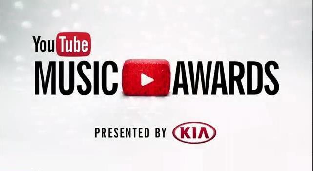 Έρχονται τα YouTube Awards