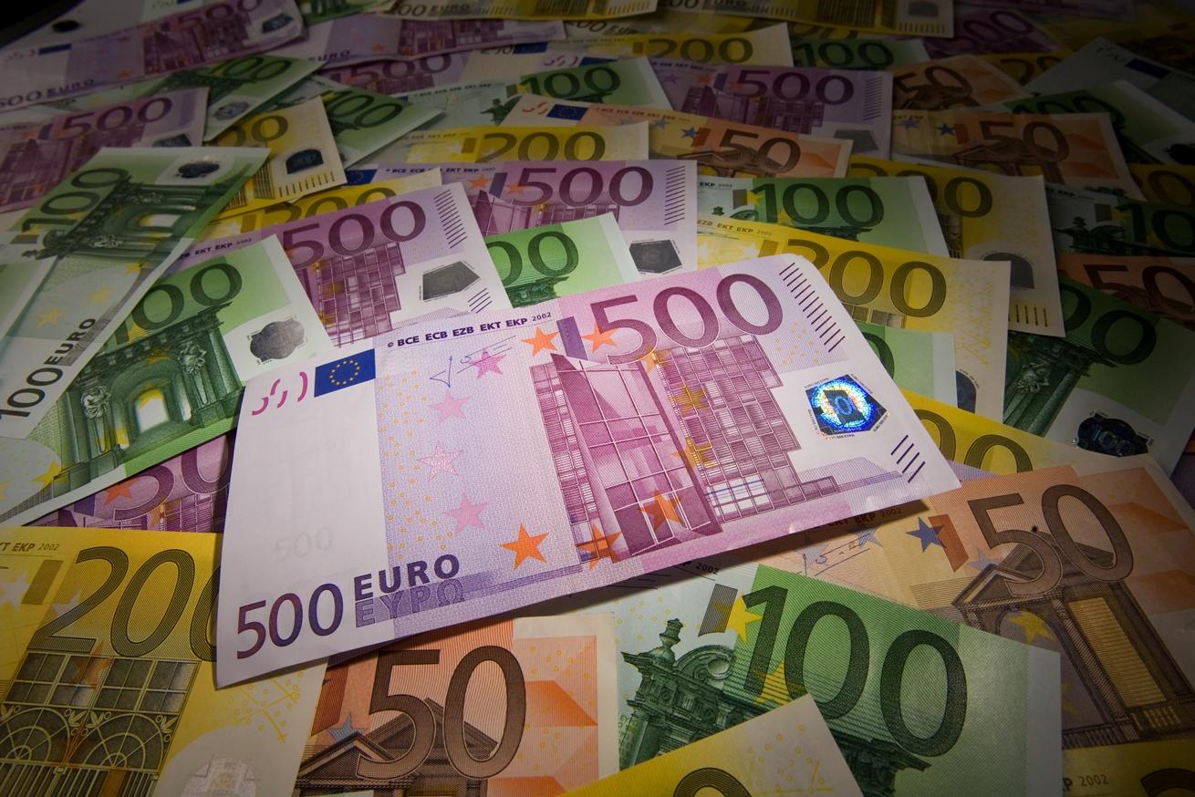 «Συντάξεις και μισθοί κάτω των 1.000€ δεν κατάσχονται»