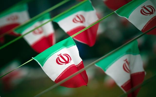 Εκτελέσεις 16 ανταρτών στο Ιράν