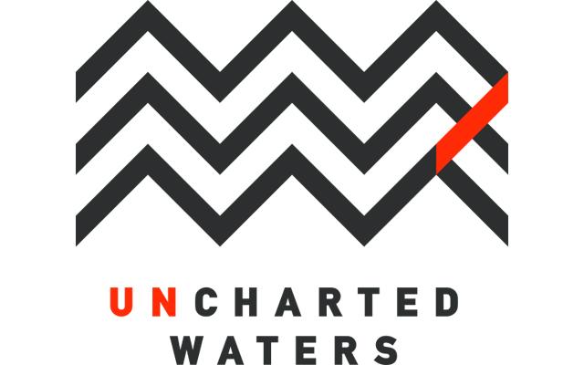 «Αχαρτογράφητα Νερά» στο νέο TEDxAthens