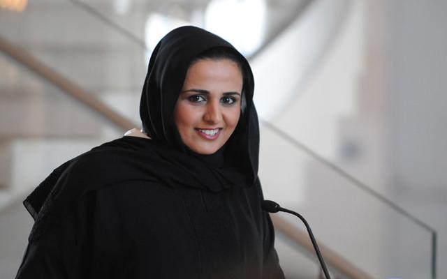 Το Κατάρ γίνεται «Μέκκα» της τέχνης