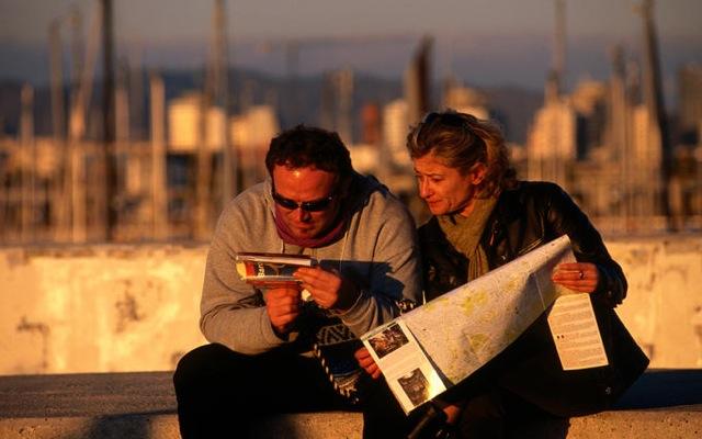 Lonely Planet: Οι δέκα προορισμοί που αξίζουν τα λεφτά τους για το 2014