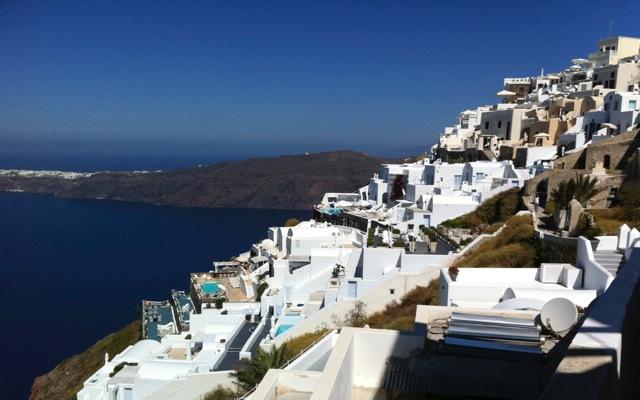 Οι Γερμανοί… ξανάρχονται για τουρισμό στην Ελλάδα