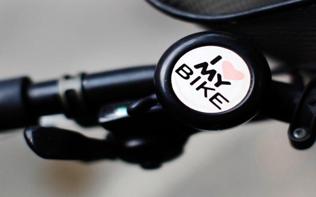 Επτά ποδήλατα που κοστίζουν περισσότερο από ένα αυτοκίνητο