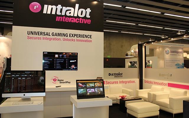 Διαδικτυακό στοίχημα στην Πολωνία φέρνει η Intralot