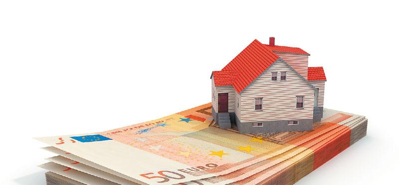 Κατασχέσεις και πλειστηριασμοί για οφειλές σε ασφαλιστικά ταμεία