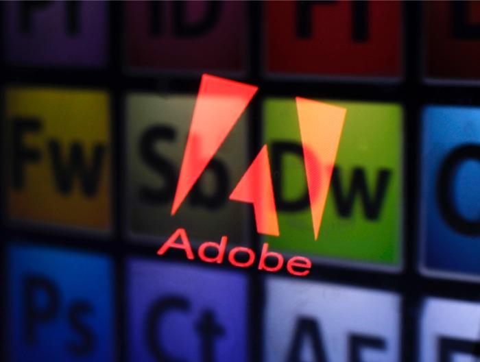 Παραβίαση 38 εκατ. λογαριασμών της Adobe