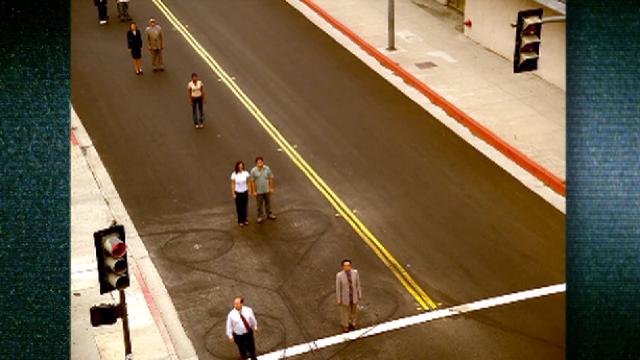 Οι δέκα καλύτερες διαφημίσεις αυτοκινήτων