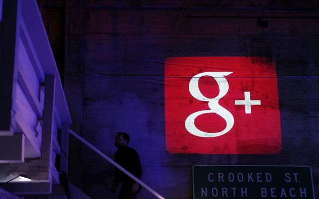 Εξοργισμένη η Google με την αμερικανική κυβέρνηση