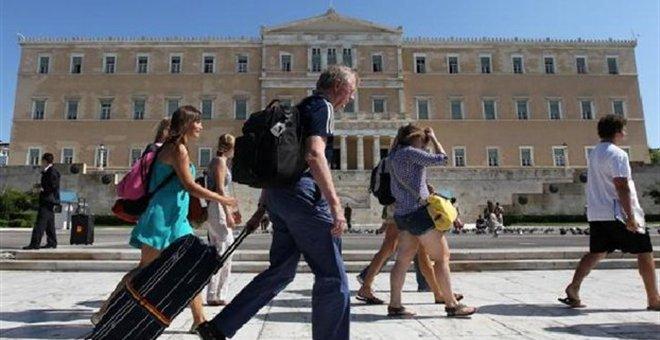 TripAdvisor: Στα κρυφά οι διακοπές των Ελλήνων