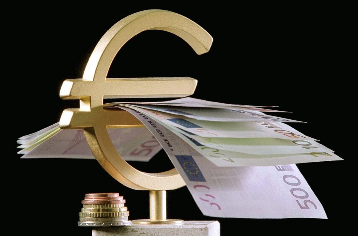 «Πράσινο φως» για την εκταμίευση του 1 δισ. ευρώ