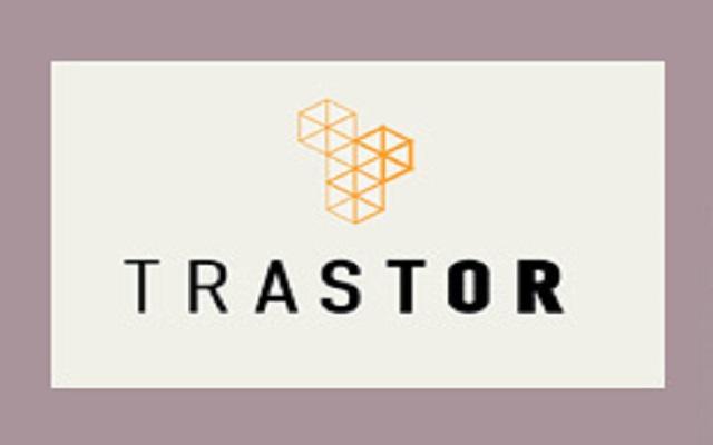 Κέρδη για τον όμιλο Trastor στο εννιάμηνο