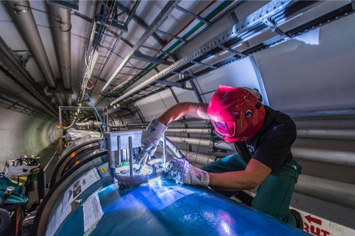 Θόριο – Το ασφαλές πυρηνικό καύσιμο του μέλλοντος;
