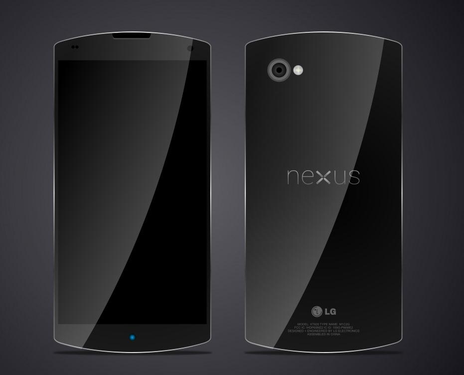 Κυκλοφορεί το πρώτο smartphone με Android KitKat 4.4