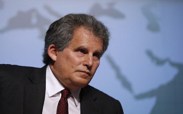 «Πρόοδο σημείωσε η Ελλάδα στο οικονομικό πρόγραμμα»