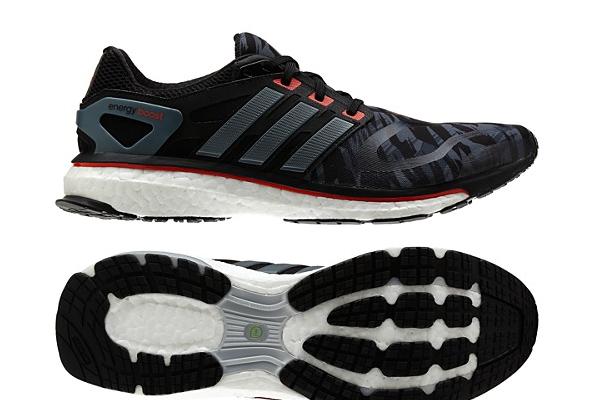 Τα καλύτερα running shoes - LIFE - Fortunegreece.com 7aa6f1babb4