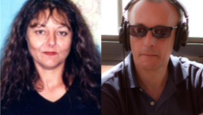 Αντάρτες απήγαγαν και σκότωσαν δύο Γάλλους δημοσιογράφους