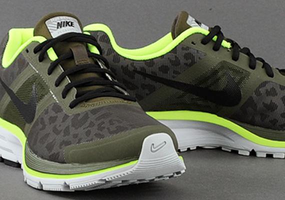 Τα καλύτερα running shoes