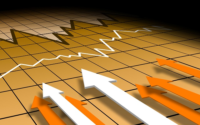 Πέντε προτάσεις για την κάλυψη του επενδυτικού κενού από την PwC