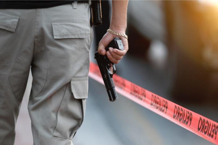 Ο «MafiaLeaks» σπάει την μαφιόζικη ομερτά