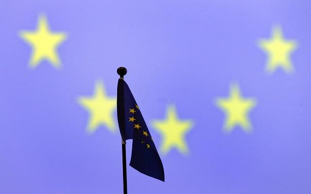 Ανάπτυξη στην Ευρωζώνη; ΜΗΔΕΝ