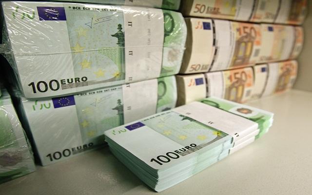 Νέα δάνεια ύψους 550 εκατ. ευρώ μέσω της ΕΤΕπ