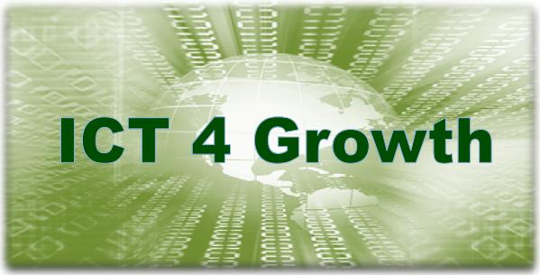 ICT4GROWTH: Ποια επενδυτικά και καινοτόμα σχέδια εγκρίθηκαν