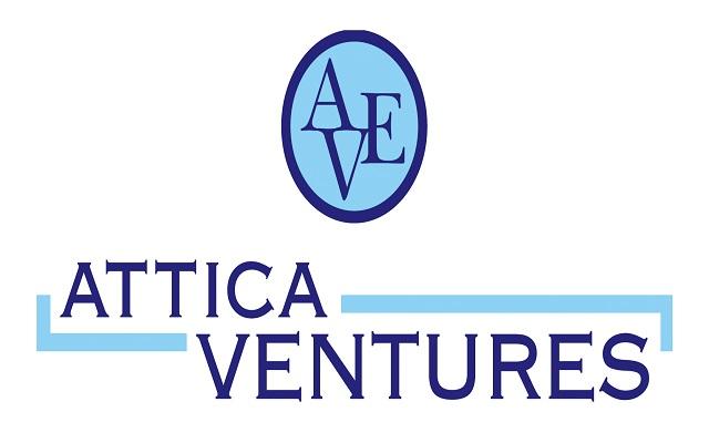 Σημαντική ανάπτυξη για τις εισηγμένες επενδύσεις της Attica Ventures