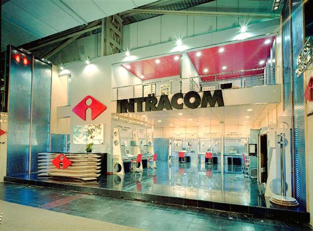 Intracom: Διευκρινίσεις για την πώληση του 49% της Intracom Telecom