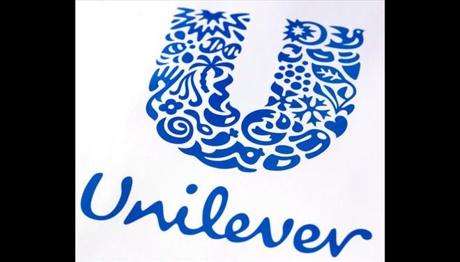 Unilever: Αύξησε τα κέρδη στα 5,26 δισ. ευρώ