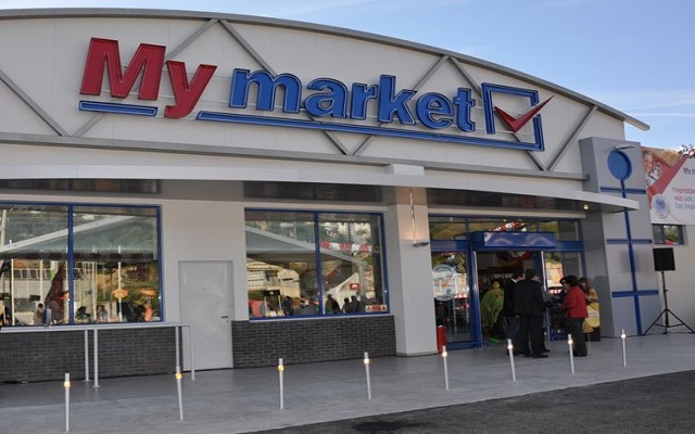 metro my market mymarket
