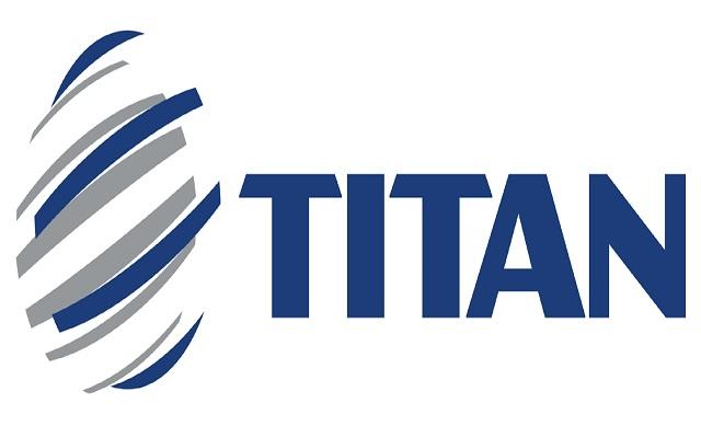 Τιτάν: Θα εκδώσει ευρωομόλογα ύψους 300 εκατ. ευρώ