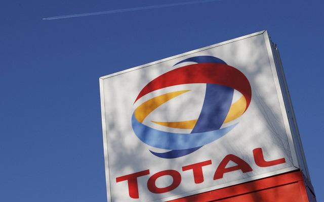 Επισημοποιήθηκε η συμφωνία της κυπριακής κυβέρνησης με την Total