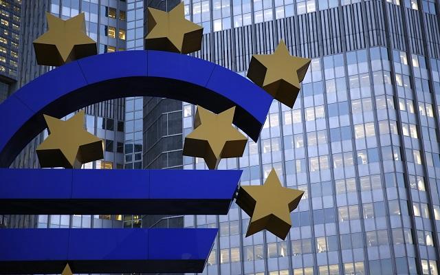 ΕΚΤ: Κάλυψη κεφαλαιακών αναγκών έξι με εννιά μήνες από τα stress tests