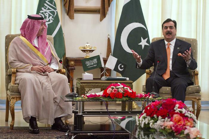 Πυρηνικές κεφαλές made in Πακιστάν