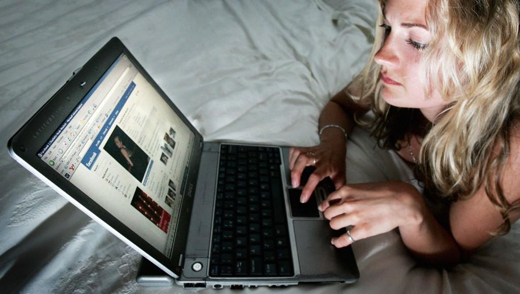 Social Media: Κανόνες καλής συμπεριφοράς