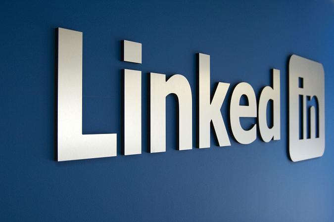 Το LinkedIn θα πληρώσει 6 εκατ. δολάρια σε υπερωρίες