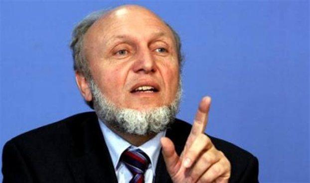 «Μόνη λύση η έξοδος της Ελλάδας από το ευρώ»