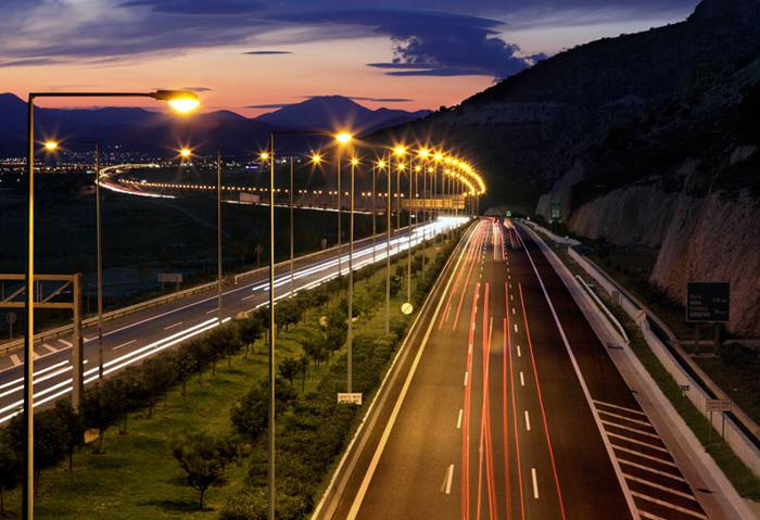 Συμφωνία επενδύσεων στην Τοπική Αυτοδιοίκηση με τον κινεζικό όμιλο SUMEC