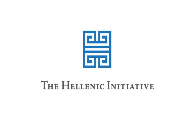 Ένα ελληνικό ράφι στα αμερικανικά σούπερ μάρκετ