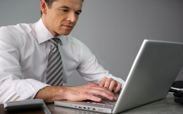 Όταν ο προϊστάμενος βλέπει… πορνό στον υπολογιστή